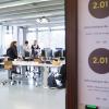 HEG-Genève Image Portes Ouvertes 2019