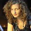 Portrait de Diana Ketler