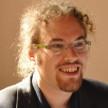 Niels Berentsen's picture