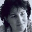 Portrait de Nathalie Dieufils Cardot