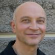 Portrait de Omar Zoboli