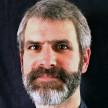 Portrait de Patrik Vincent Dasen