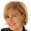 Portrait de Dorota Cybulska Amsler