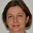 Portrait de Miroslawa Daniel