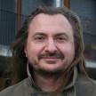 Portrait de Marcin Habela