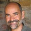 Portrait de Marc-André Rappaz