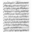 Bassano 1585 - Cadences extrait