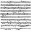 Antonio Bertali, Prothimia suavissima : ovvero XII sonate a tre o quattro strumenti e basso : parte seconda (1672).