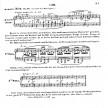 Carl Czerny, Über der richtigen Vortrag der sämtlichen Beethoven'schen Klavierwerke, Bibliothèque du Conservatoire de Musique de Genève.
