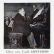 Le Guide du concert. Numéro hors série consacré à C. Saint-Saëns, [1914 – réédité et augmenté en 1922].