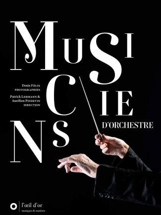 Musiciens d'orchestre_une édition HEM