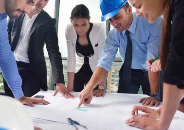 Visuel CAS planification et gestion de projets