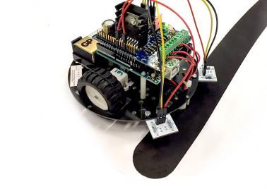Photo robot finalisé 2017