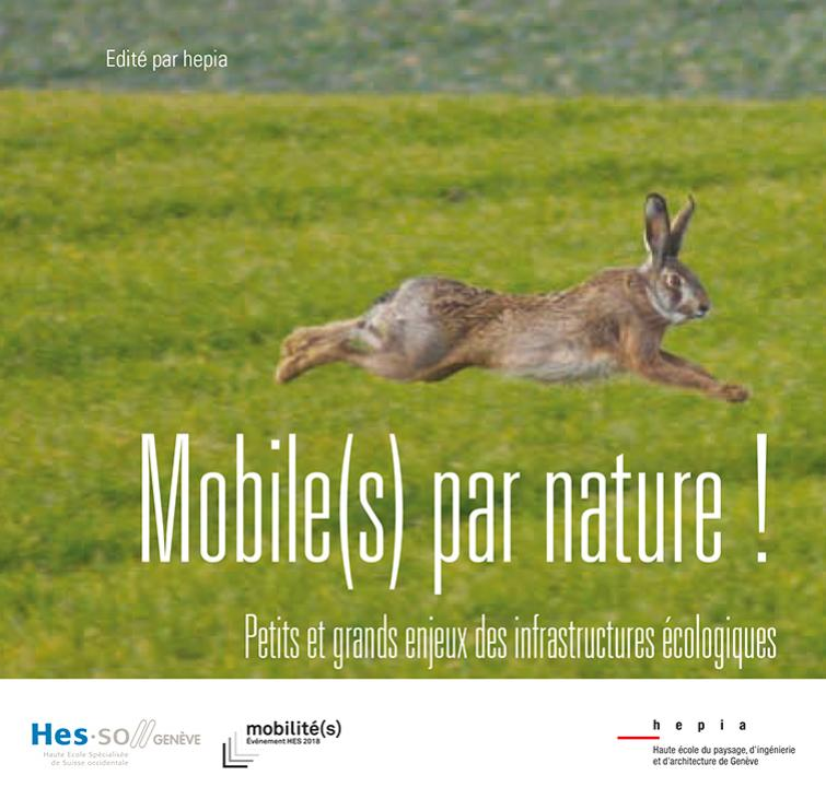 Couverture booklet Mobile(s) par nature