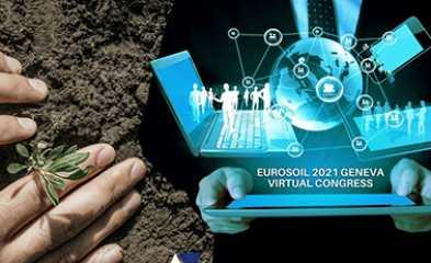 Visuel eurosoil 2021 geneva virtual congress