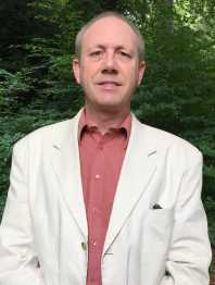 Portrait de marc.heuschke