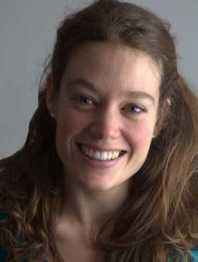 Portrait de julie.steffen