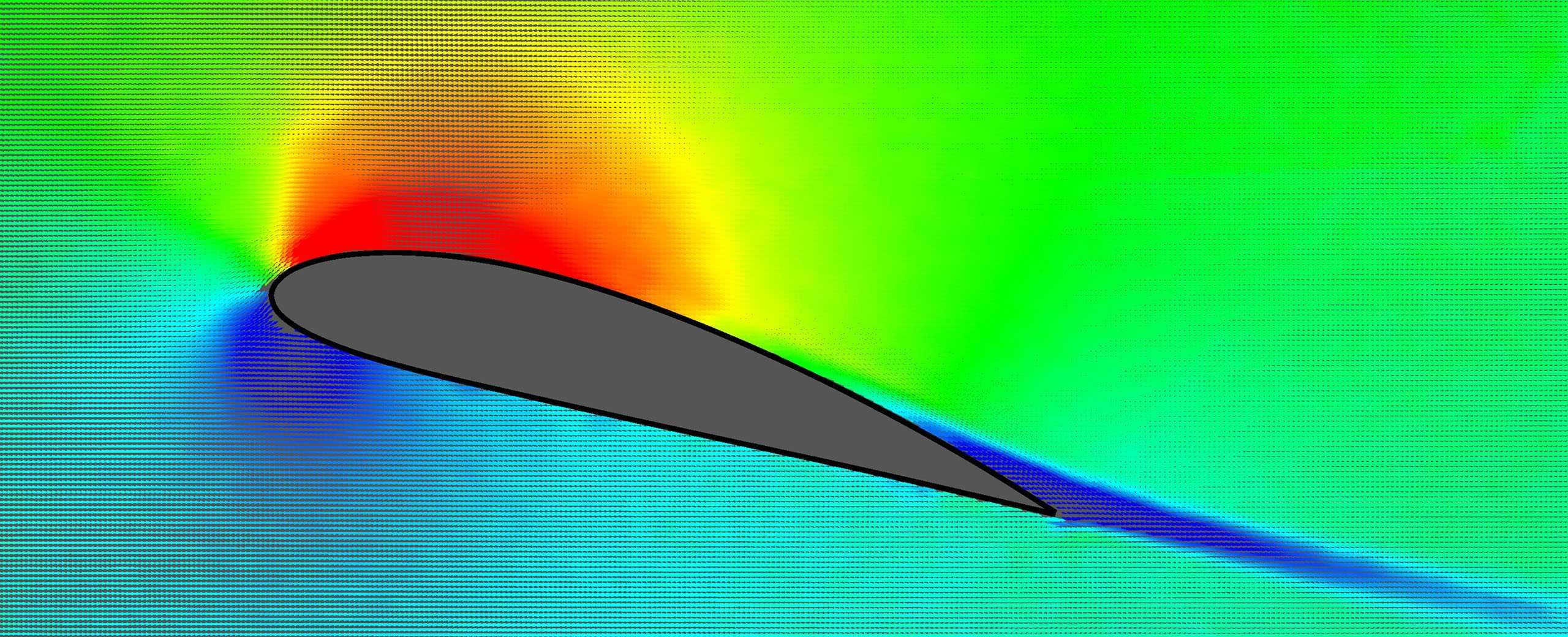 Imagerie expérimentale d'écoulements
