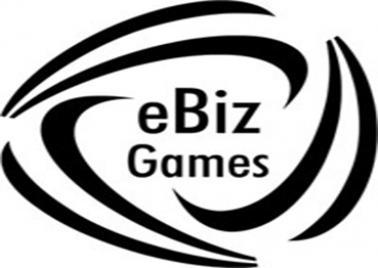 photo ebiz games