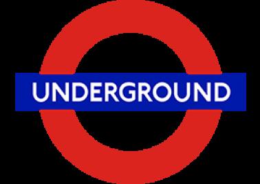 photo underground