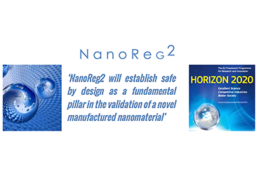 photo nanoreg2